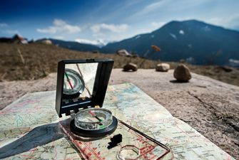 Randonnées dans les Pyrénées avec un accompagnateur pour les experts