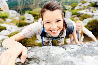 Durant votre séminaire ou votre team building réaliser des challenges sports nature par équipe
