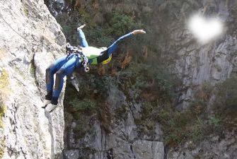 Les canyons coups de coeur d'Aventure Pyrénéenne