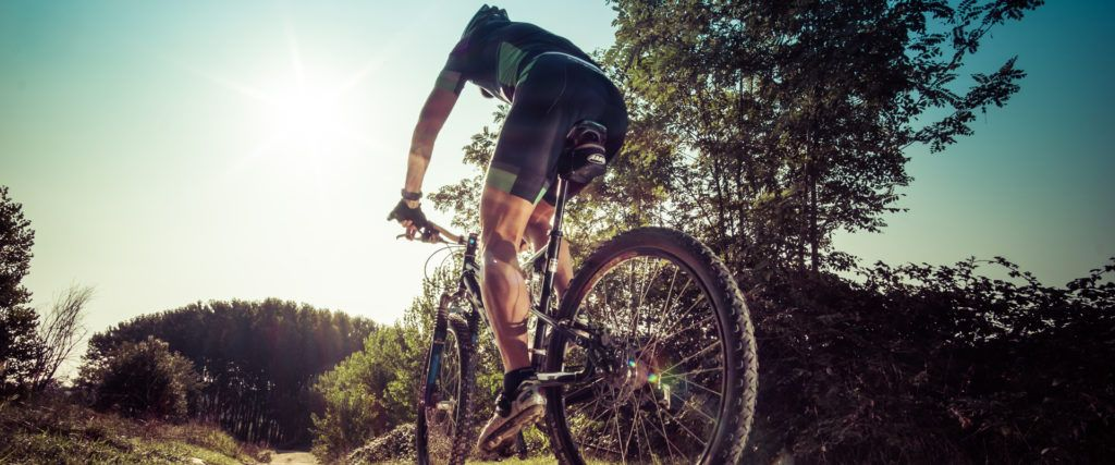 La reprise des sports natures après le confinement du coronavirus