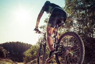 Déconfinement et sport nature