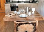Résidence de luxe à Font-Romeu - Le Grizzly