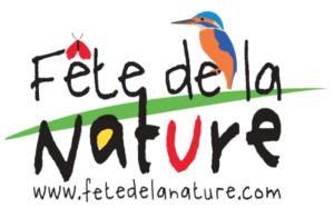 Fête de la Nature - logo