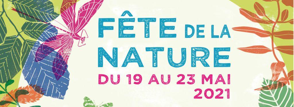 Fête de la Nature 2021 aux Bouillouses