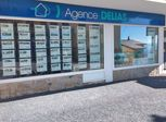 Louez un appartement pour vos vacances à Font-Romeu avec l'Agence DELIAS