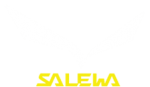 Logo de la marque Salewa